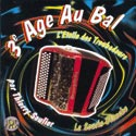 3e AGE AU BAL (Vol. 1)