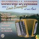 CHANTONS LA CORREZE (Vol. 1)