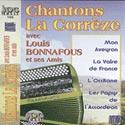 CHANTONS LA CORREZE (Vol. 2)