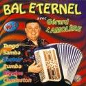 BAL ETERNEL (Vol. 3)
