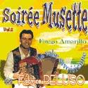 SOIRÉE MUSETTE (Vol. 2)
