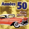 ANNEES 50 (vol. 1)