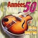 ANNEES 50 (vol. 2)