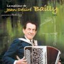 LE MEILLEUR DE JEAN-DESIRE BAILLY (Vol. 1)