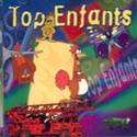 TOP ENFANT (Vol. 1)
