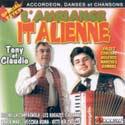 L'AMBIANCE ITALIENNE (Vol.1)