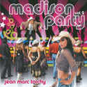 MADISON PARTY (Vol.2)