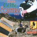 ENTRE CELTE ET COUNTRY (Vol.2)
