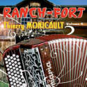 RANCH-FORT