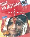 INDE: RAJASTHAN