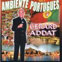 AMBIENTE PORTUGUES (Vol.5)