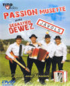 PASSION MUSETTE