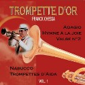 TROMPETTE D'OR (Vol.1)