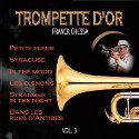 TROMPETTE D'OR (Vol.3)
