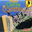 ENTRE CELTE ET COUNTRY (Vol.3)