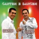 CANTEM E DANCEM