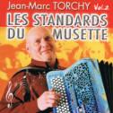 LES STANDARDS DU MUSETTE (Vol.2)