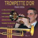 TROMPETTE D'OR (Vol.4)