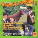 AU COEUR DE L'AUVERGNE (Vol.4)
