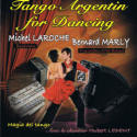 TANGO ARGENTIN FOR DANCING