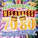 MES ANNEES 70 ET 80 (Vol.3)