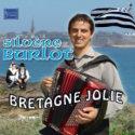 BRETAGNE JOLIE