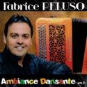 AMBIANCE DANSANTE (Vol.2)