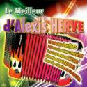 LE MEILLEUR D'ALEXIS HERVE