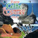 ENTRE CELTE ET COUNTRY (Vol.4)