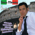ITALIA BELLA (Vol.1)
