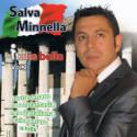 ITALIA BELLA (Vol.2)