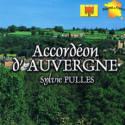 ACCORDEON D'AUVERGNE