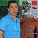 ITALIA BELLA (Vol.3)