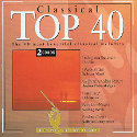 The 40 most beautiful classical melodies