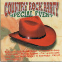 COUNTRY ROCK PARTY