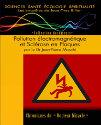 Pollution électromagnétique et  SCLEROSE EN PLAQUES