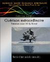 GUERISON EXTRAORDINAIRE