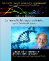 LA NOUVELLE BIOLOGIE CELLULAIRE