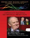 NUTRITION ET PREVENTION Conférence Pr Henri JOYEUX
