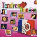 TENDRES ANNEES