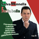 ITALIA BELLA (Vol 4)