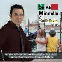 ITALIA BELLA (Vol 5)