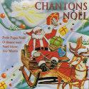 CHANTONS NOEL
