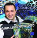 DANSEZ AVEC MICHELOTTO VOL 2