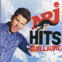 NRJ BY GUILLAUME