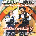 AMBIENTE PORTUGUES