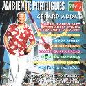 AMBIENTE PORTUGUES Vol3
