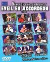 5ème édition du gala dansant d'accordéon