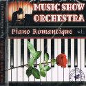 PIANO ROMANTIQUE VOL 2
