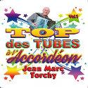 TOP DES TUBES DE L'ACCORDEON VOL 1